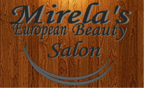 Mirela's European Beauty Salon | Jacksonville, FL 32256